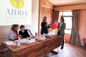 Foto da Aidda Toscana