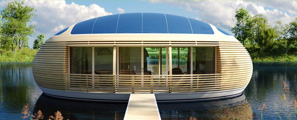 ambiente-edilizia-toscana-energia