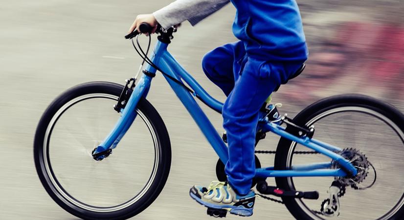 bici-bambino-ambiente-toscana