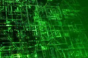 circuits-3-1280x720
