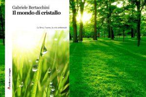 gabriele-bertacchini-ambiente-toscana