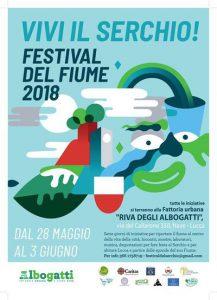 2-Serchio-Lucca-ambiente-toscana