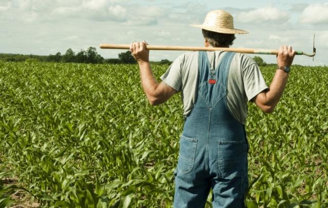 sito di incontri agricoli