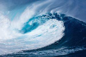 energia-dalle-onde-mare-toscana-ambiente