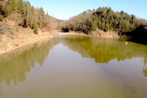lago-sammontana-716x393