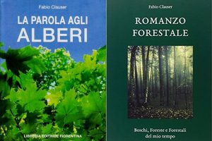 parola-alberi-romanzo-forestale-ambiente-toscana