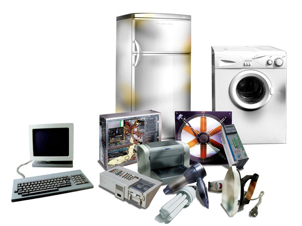 rifiuti-elettronici-ambiente-toscana