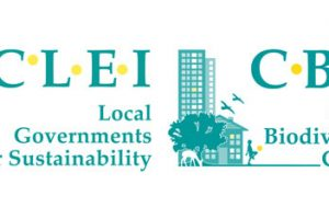 ICLEI-dario-nardella-toscana-ambiente-2