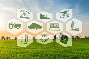 agricoltura-di-precisione-ambiente-toscana