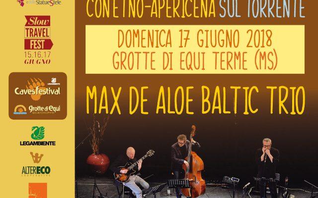 box-Equi Terme