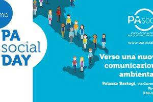 pasocialday-comunicazione-ambientale-toscana