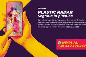 plastic-radar-ambiente-toscana