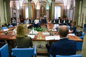 Foto da www.toscana-notizie.it/
