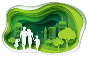 sviluppo-sostenibile-toscana-ambiente