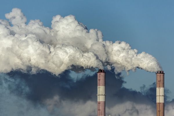 Inquinamento-aria-ambiente-toscana
