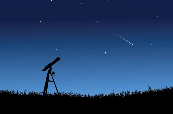 Osservazione-del-cielo