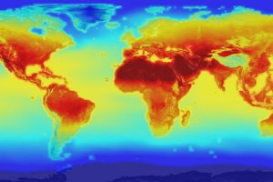 Foto da www.nasa.gov