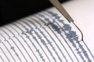 terremoto-scuole-toscana-ambiente