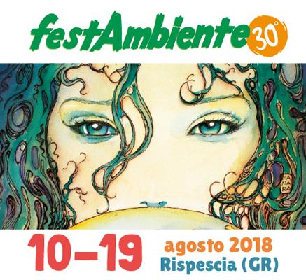 Festambiente-2018-toscana-ambiente