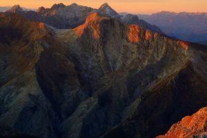 alpi-apuane-ambiente-toscana