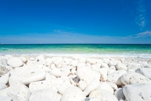 ghiaie-portoferraio-elba-toscana-ambiente