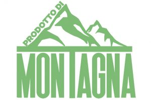logo-Prodotto-di-Montagna-toscana-ambiente
