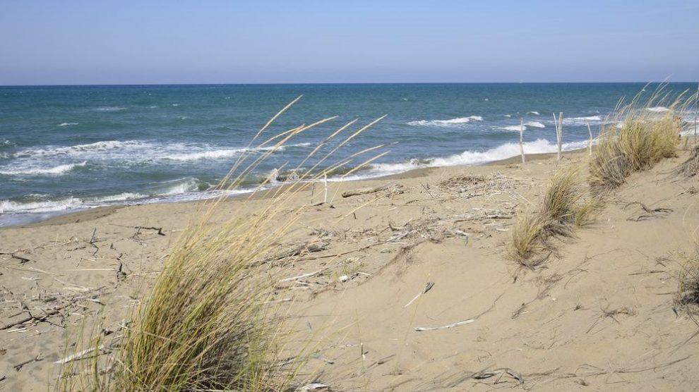 spiaggia_principina_a_mare