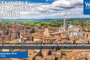 Sustainable-City-Sustainable-Development-toscana-ambiente-siena