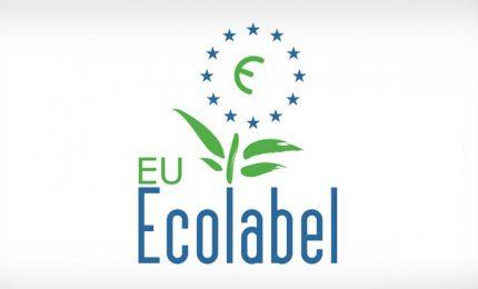 ecolabel-turismo-sostenibile-toscana-ambiente