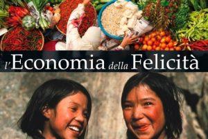 economia-della-felicità-2