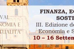 festival-economia-spiritualita-lucca-toscana-ambiente