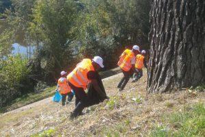 migranti-bonificatori-toscana-ambiente