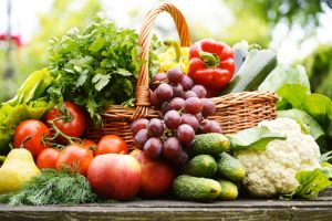 ortofrutta-frutta-verdura-biologico-toscana-ambiente