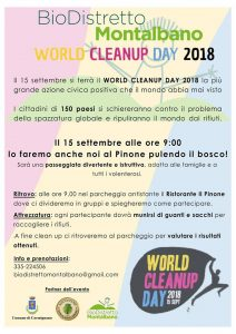 -world.clean-up-day-carmignano-prato-ambiente-toscana