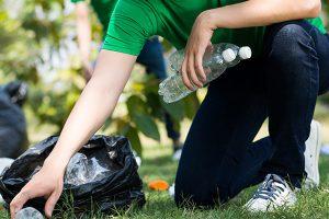 world.clean-up-day-carmignano-prato-ambiente-toscana