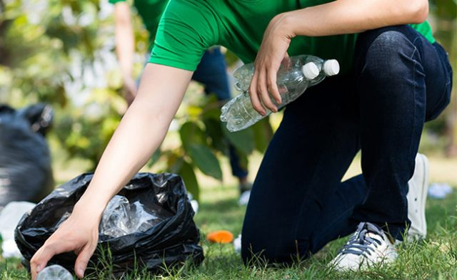 world.clean-up-day-carmignano-prato-ambiente-toscana