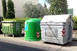 Raccolta_differenziata_in_Toscana