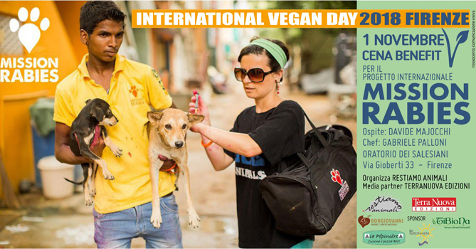 Vegan-day-mission-rabies-firenze-toscana-ambiente