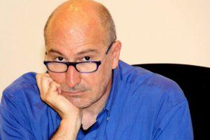 Foto da www.diocesipistoia.it