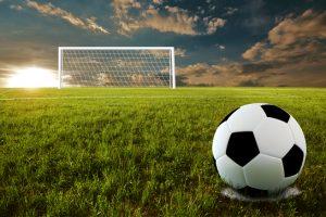 campo-calcio-pisa-ambiente-toscana