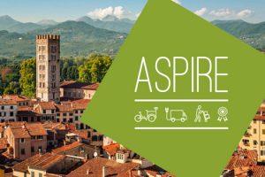lucca-life-aspire-toscana-ambiente