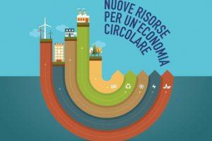 master-geca-economia-circolare-pisa-toscana-ambiente