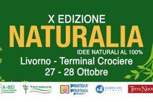 naturalia-livorno-ambiente-toscana