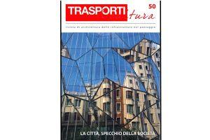 trasporti-cultura-toscana-ambiente