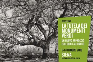 tutela-monumenti-verdi-toscana-ambiente