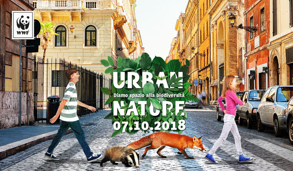 urban-nature-wwf-toscana-ambiente