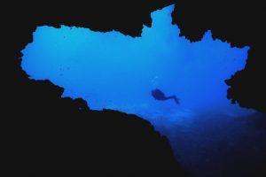 Foto Parco nazionale Arcipelago Toscano