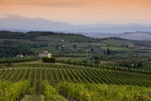 Chianti-Classico-panorama