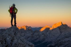 Escursione_montagna_-toscana-ambiente