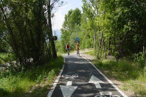 ciclopista-arno-toscana-ambiente